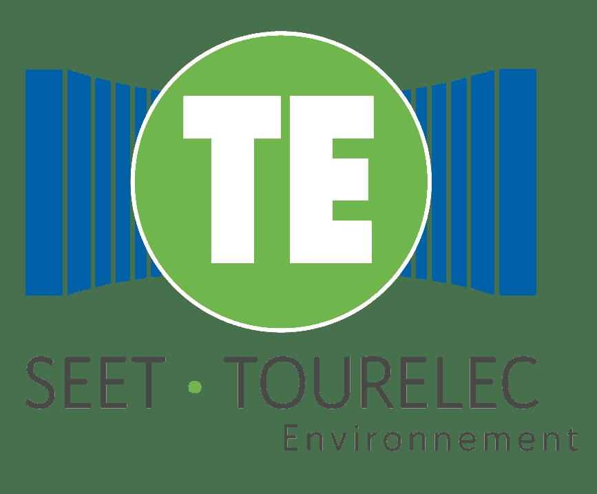 SEET – Tourelec Environnement