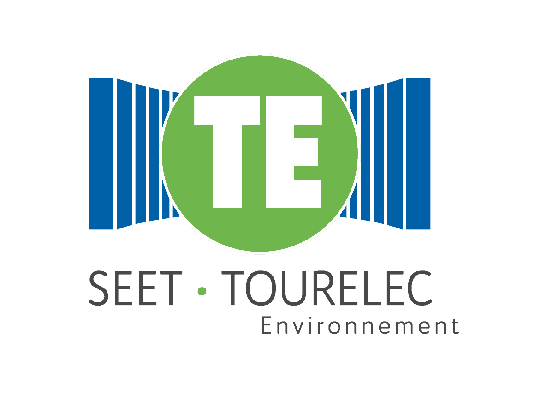 SEET-Tourelec Environnement